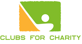 Clubs for Charity